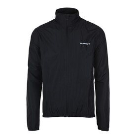 axant Elite Rain Jacket Men black